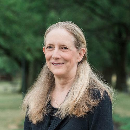 Karen Mawn, MD, Pediatrician