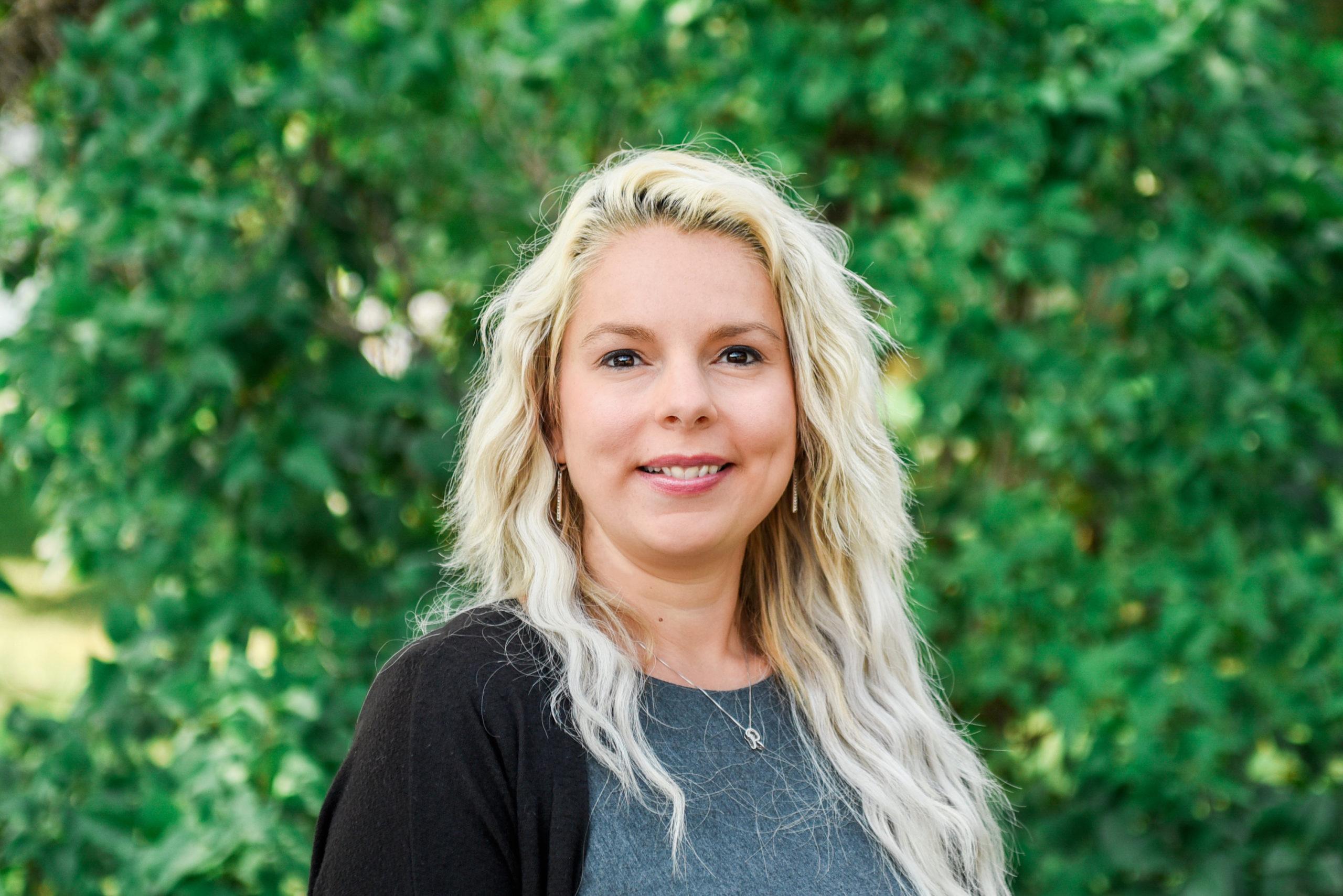Renees Robins-Yonkin, FNP, BC