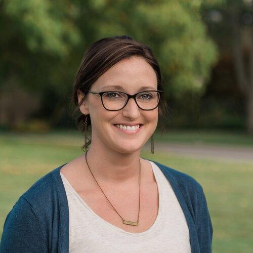 Sandra Stodola, RPA