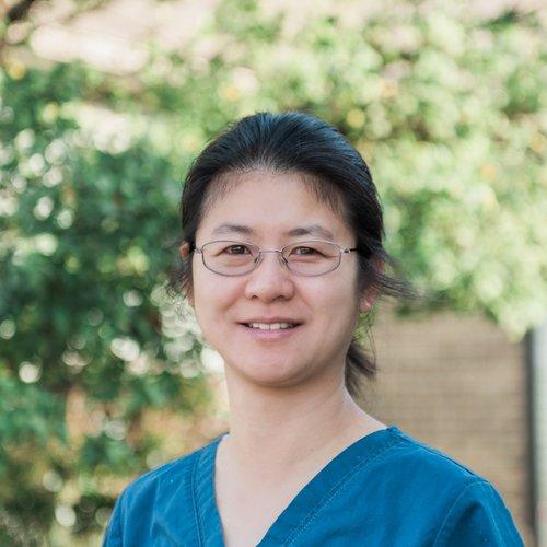 Sandy Ya-Chen Chang, DDS, Dental Care