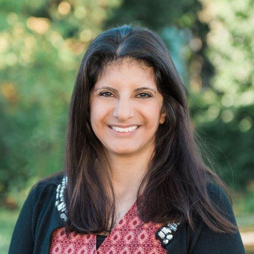 Maria E. Adams, MD, Pediatric Care