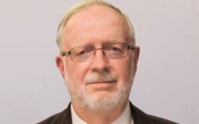 David L. Jewell, PhD