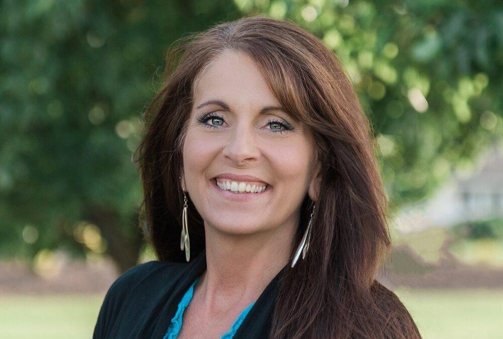 Deanna Bucci, LCSW-R, Behavioral Health