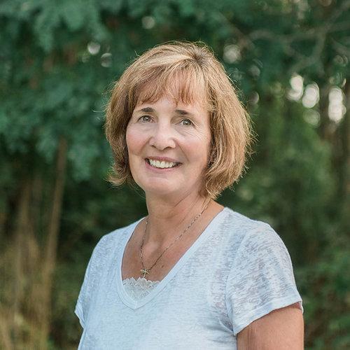 Elaine Burritt, RNP, RPA-C, Primary Care