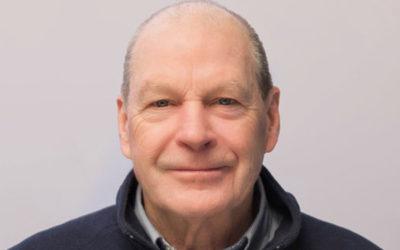 Gary Skoog, Board Chair