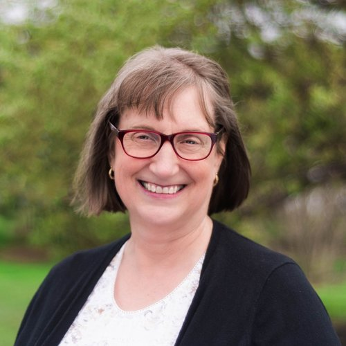 Kimberly Walitzer, PhD, Behavioral Health Clinical Supervisor