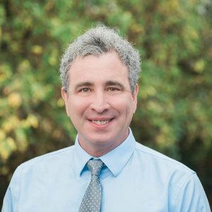 Steve Berkowitz, DDS, Dental Care