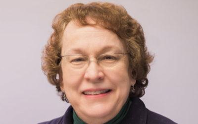 Susan C. Meyer