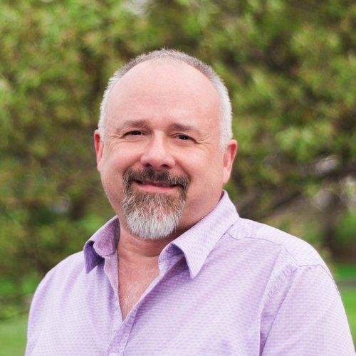Paul Wencek, LMSW, Behavioral Health