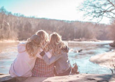 Women's Health: Cancer Awareness