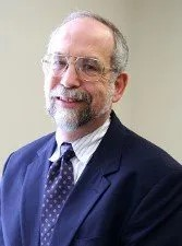 Pediatrician, Dr. David Tekelman