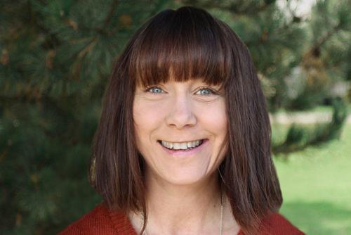 Alice L. Joyce, LMHC, Behavioral Health