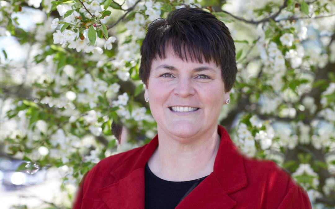 Guyla Lockhart, RN