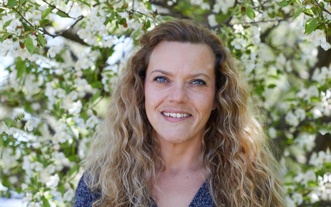 Jennifer Radigan