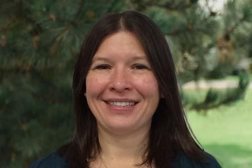 Mary Kelly-Pelletier, RN, BSN
